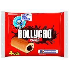 Bollycao