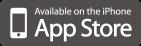 Icono de descarga en App Store