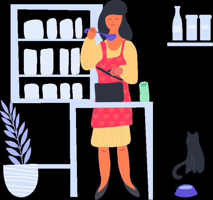 Imagen de cabecera de recetas