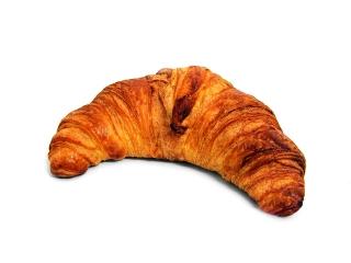 Croissant (pieza mediana)
