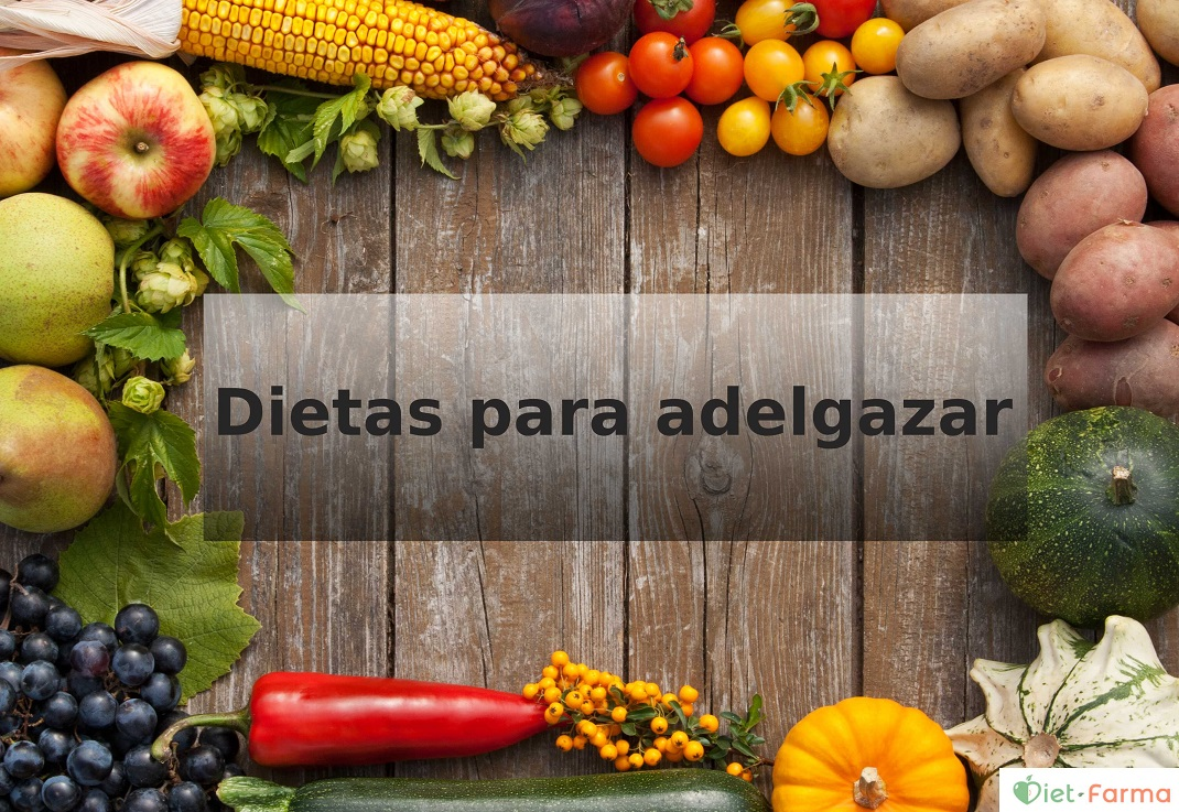 dieta_para_adelgazar.jpg