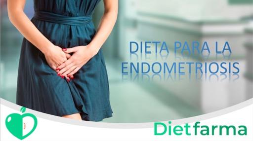Dieta endmetriosis