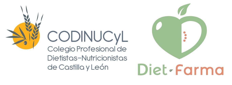 colaboración CODINUCyL y Dietfarma