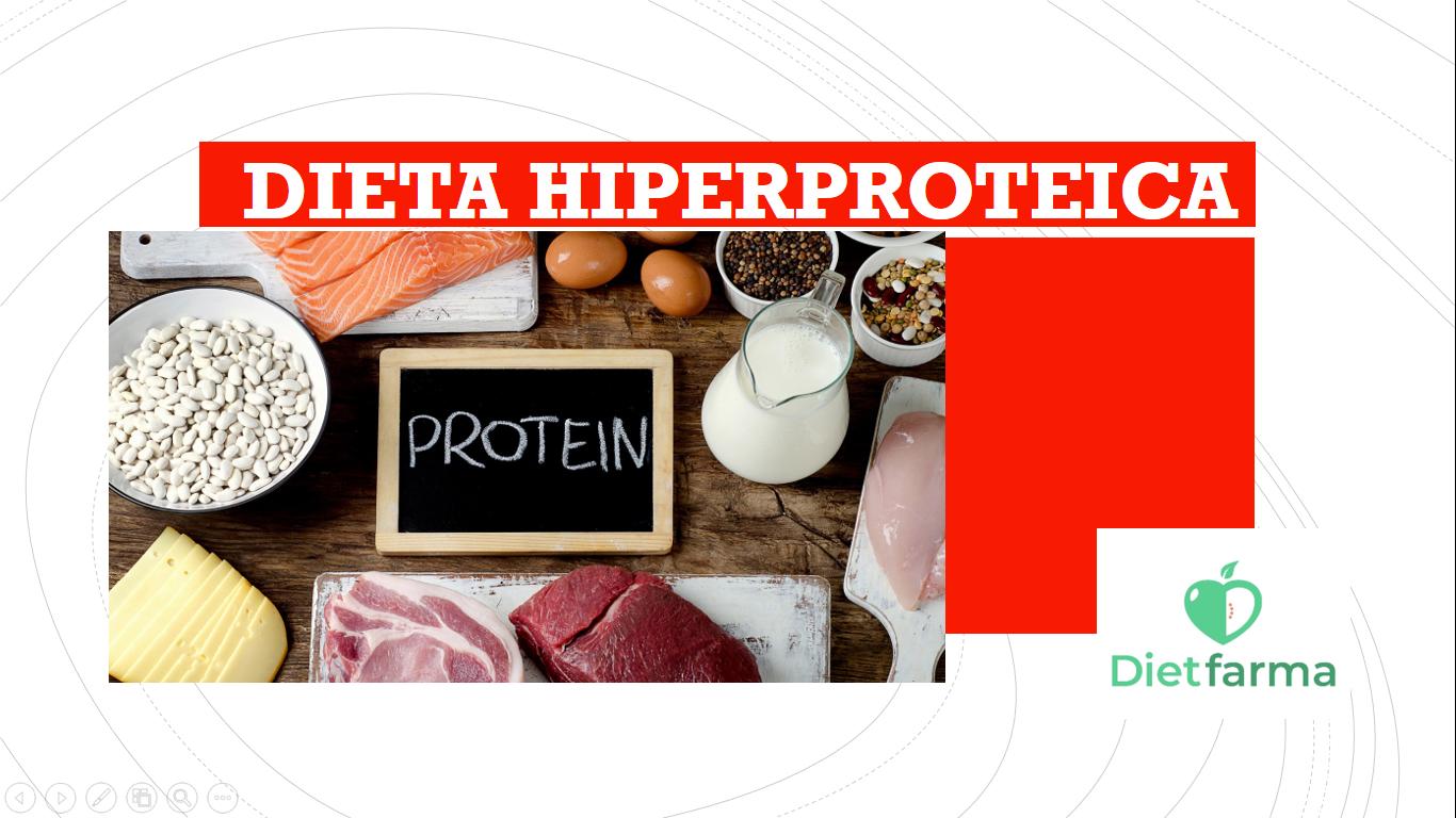 Portada hiperproteica