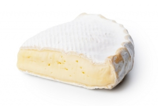 queso cammembert